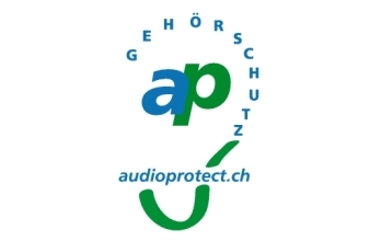 Audioprotect